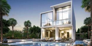 6 bed Villa for sale in Nova Hotel Villas...