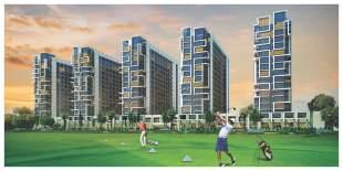Dubai Studio flat for sale