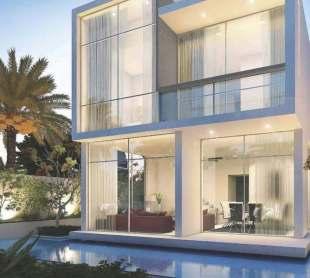 6 bedroom Villa in Dubai