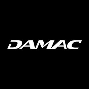 DAMAC, Dubaibranch details