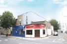 property for sale in Grange Road, London, SE1