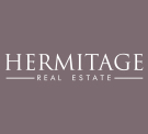 Hermitage Real Estate, London logo