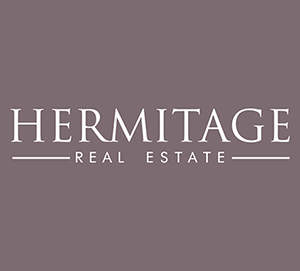 Hermitage Real Estate, Londonbranch details