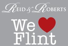 Reid & Roberts, Flint- Sales