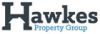 Hawkes Property Group, London logo