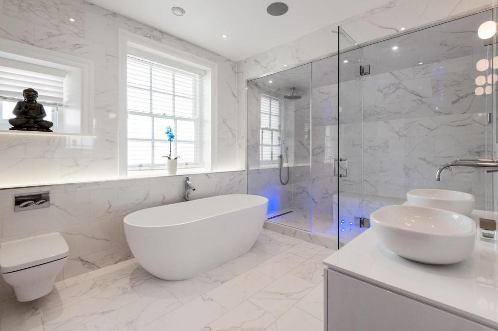 Axor, Bathrooms Image Directory | Homm