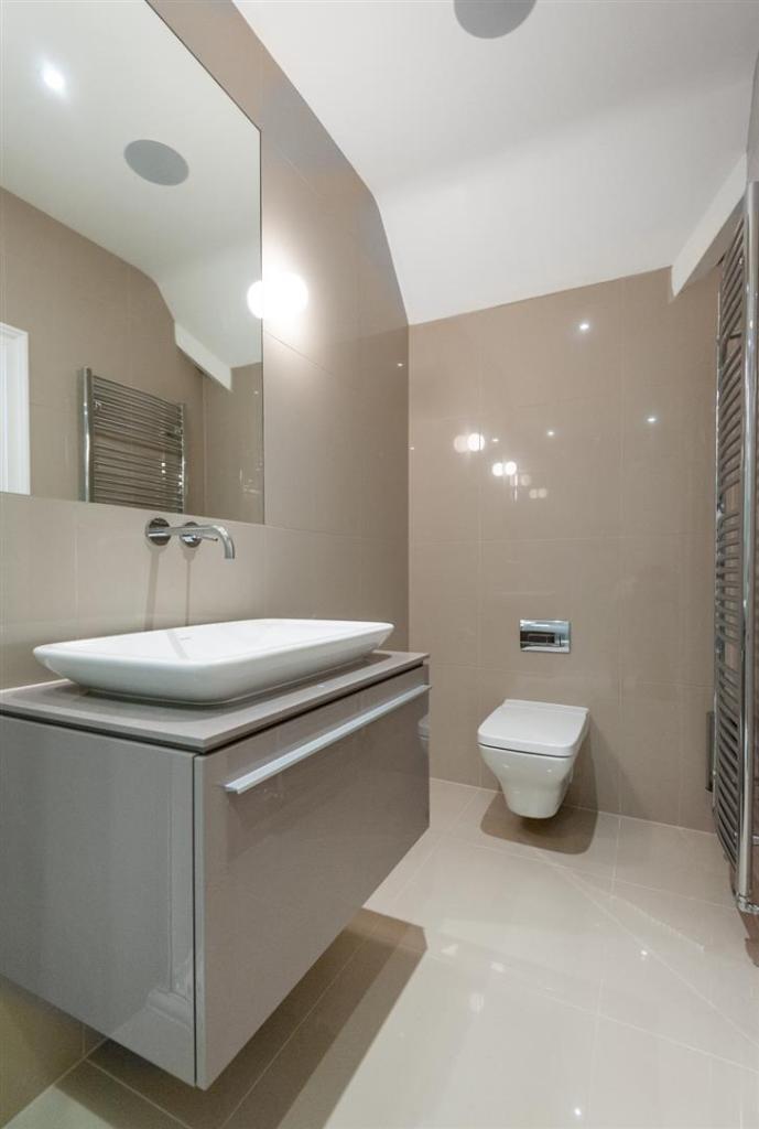 Duravit,Bathroom detail