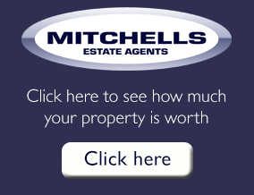 Get brand editions for Mitchells Estate Agents, Mudeford