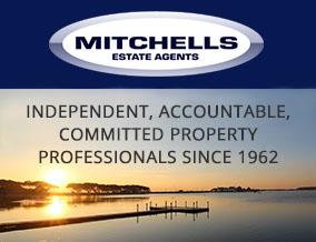 Get brand editions for Mitchells Estate Agents, Mudeford