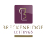 Breckenridge Lettings Ltd, Sunninghill