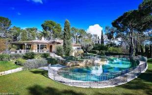 property for sale in Mougins, 06250, France