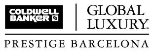 Coldwell Banker Prestige Barcelona, Diagonal Barcelonabranch details