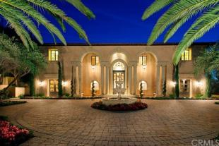 6 bed house in USA - California...