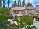 4 bedroom property for sale in California...