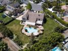 4 bedroom home for sale in California, Laguna Hills