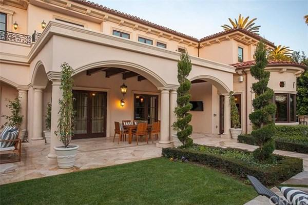 6 bedroom house for sale in california los angeles county - 2 bedroom houses for sale in los angeles ca ...
