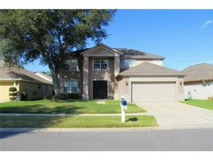 4 bed home for sale in USA - Florida...