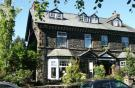 property for sale in Haisthorpe House,