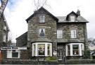 property for sale in Compston House,Compston Road,Ambleside,LA22 9DJ