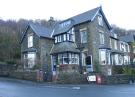 property for sale in Fair Rigg Guest House, Ferry View, Bowness-On-Windermere, Windermere, LA23 3JB
