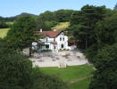 property for sale in Sychnant Pass Country House Hotel,