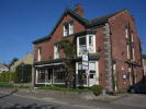 property for sale in Swiss House, How Lane, Castleton, Hope Valley, S33 8WJ