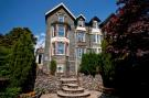 property for sale in Appletrees,The Heads,Keswick,CA12 5ER