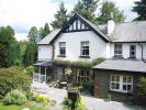 property for sale in Lakes End Country Guest House,