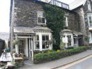 property for sale in Melbourne Guest House,