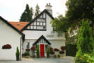 property for sale in Storrs Gate House,Longtail Hill,Bowness-On-Windermere,Windermere,LA23 3JD