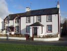 property for sale in Rosegarth,