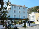 property for sale in Min-Y-Don Hotel