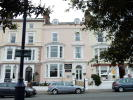 property for sale in The Wildings Hotel,