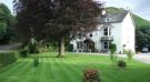 property for sale in Swinside Lodge Hotel,Grange Road,Newlands,Keswick,CA12 5UE