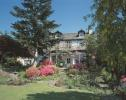property for sale in Fairfield House,