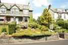 property for sale in The Mount and Muckle Cottage, Portinscale, Keswick, CA12 5RD