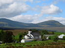 property for sale in Troutbeck Hotel & Holiday Cottages,Troutbeck,Penrith,CA11 0SJ
