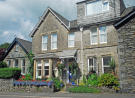 property for sale in Oldfield House,