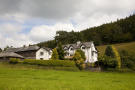 property for sale in Grizedale Lodge,Grizedale,Ambleside,LA22 0QL