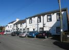 property for sale in The Black Swan Inn, Culgaith, CA10 1QT