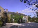 property for sale in Moss Cottages, Newbiggin-on-Lune, Kirkby Stephen, CA17 4NB