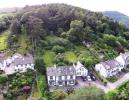 property for sale in Fern Howe, Braithwaite, Keswick, CA12 5SZ