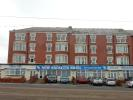 property for sale in New Hacketts Hotel, Queens Promenade, Blackpool, Lancashire, FY2 9SQ