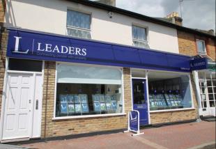 Leaders, Bromleybranch details