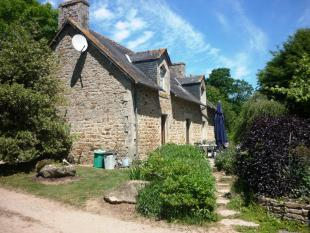 Detached property for sale in Bretagne, Côtes-d'Armor...