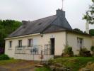 Detached property in Bretagne, Morbihan...