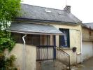Character Property for sale in Bretagne, Morbihan...