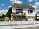 2 bed Detached house for sale in Bretagne, Morbihan...