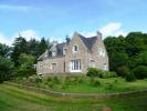 6 bed Detached house for sale in Bretagne, Morbihan...