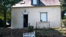 2 bed Detached property in Bretagne, Morbihan...